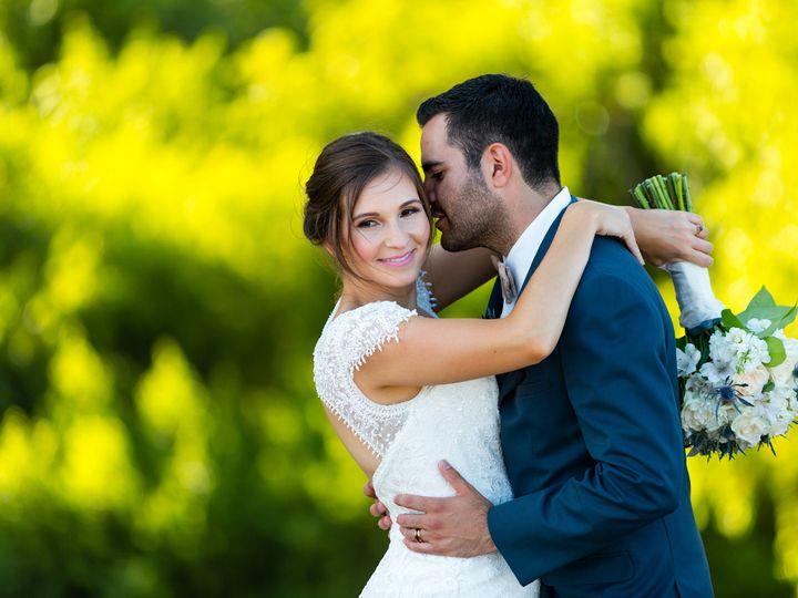 Tmx Prince Weddings Wedding Photography 004 51 124996 Huntington Beach, CA wedding videography