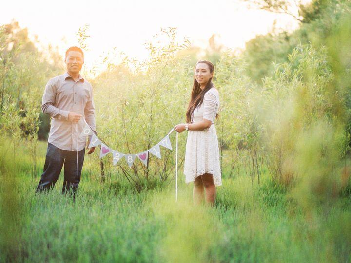 Tmx Prince Weddings Wedding Photography 007 51 124996 Huntington Beach, CA wedding videography