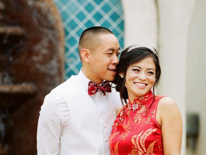 Tmx Prince Weddings Wedding Photography 010 51 124996 Huntington Beach, CA wedding videography