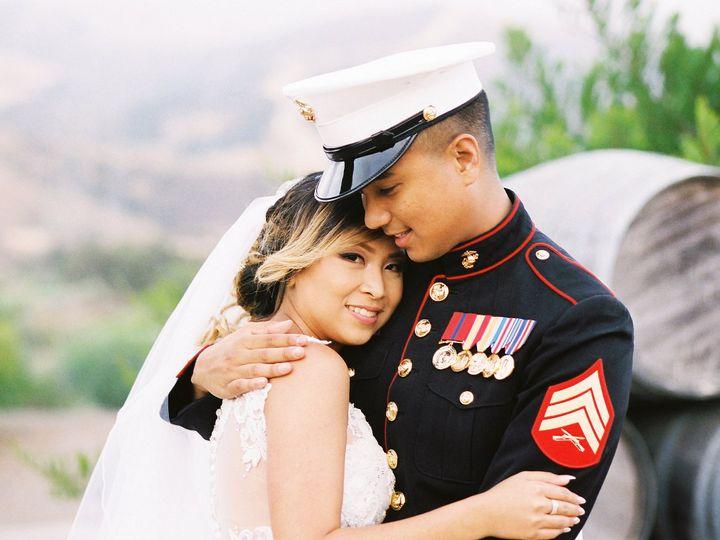 Tmx Prince Weddings Wedding Photography 011 51 124996 Huntington Beach, CA wedding videography