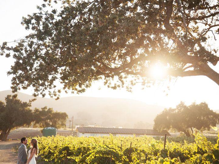 Tmx Prince Weddings Wedding Photography 012 51 124996 Huntington Beach, CA wedding videography