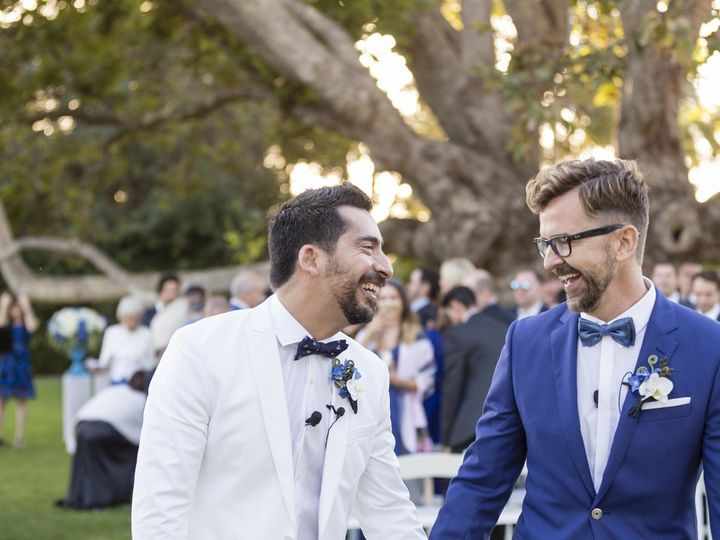 Tmx Prince Weddings Wedding Photography 014 51 124996 Huntington Beach, CA wedding videography