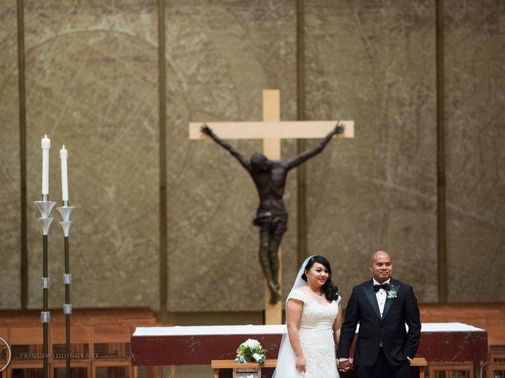 Tmx Prince Weddings Wedding Photography 019 51 124996 Huntington Beach, CA wedding videography