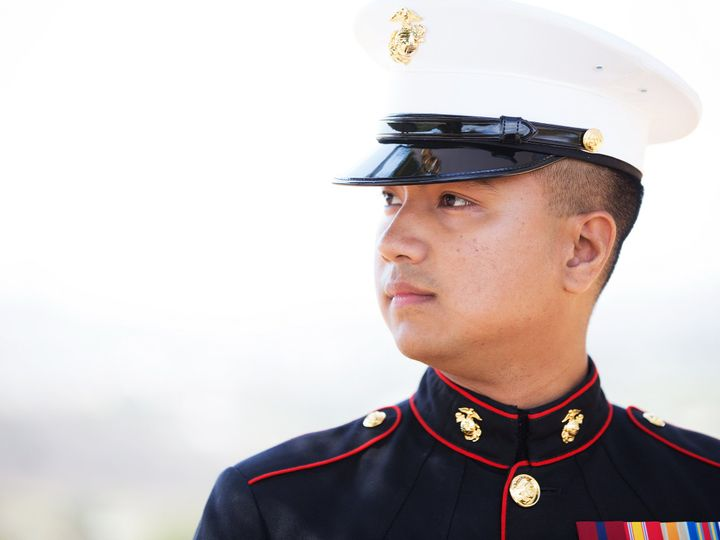 Tmx Prince Weddings Wedding Photography 026 51 124996 Huntington Beach, CA wedding videography