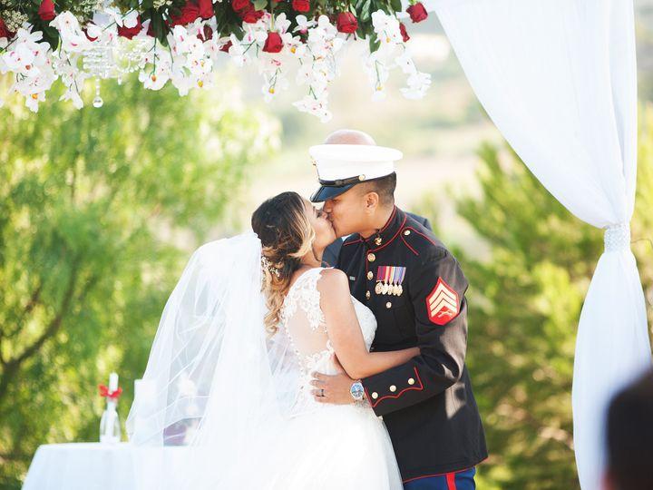 Tmx Prince Weddings Wedding Photography 028 51 124996 Huntington Beach, CA wedding videography