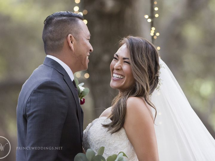 Tmx Prince Weddings Wedding Photography 029 51 124996 Huntington Beach, CA wedding videography