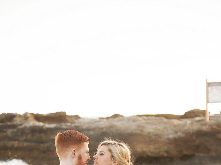 Tmx Prince Weddings Wedding Photography 036 51 124996 Huntington Beach, CA wedding videography