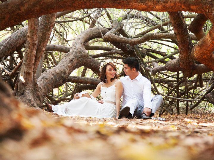 Tmx Prince Weddings Wedding Photography 037 51 124996 Huntington Beach, CA wedding videography