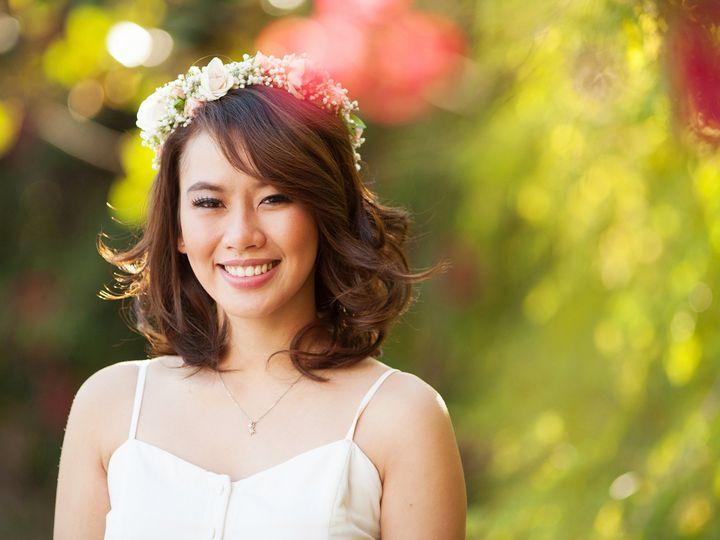 Tmx Prince Weddings Wedding Photography 038 51 124996 Huntington Beach, CA wedding videography