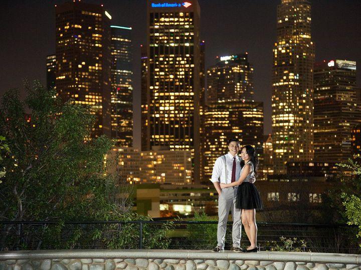 Tmx Prince Weddings Wedding Photography 042 51 124996 Huntington Beach, CA wedding videography