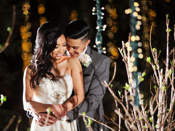 Tmx Prince Weddings Wedding Photography 043 51 124996 Huntington Beach, CA wedding videography