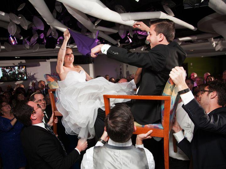 Tmx Prince Weddings Wedding Photography 047 51 124996 Huntington Beach, CA wedding videography