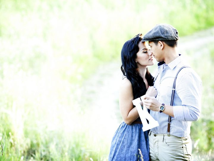 Tmx Prince Weddings Wedding Photography 064 51 124996 Huntington Beach, CA wedding videography