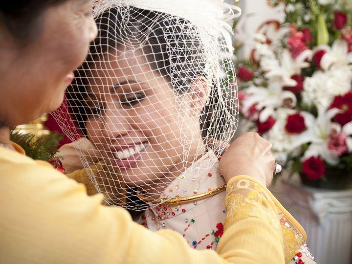 Tmx Prince Weddings Wedding Photography 074 51 124996 Huntington Beach, CA wedding videography