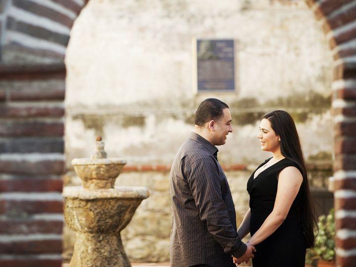 Tmx Prince Weddings Wedding Photography 078 51 124996 Huntington Beach, CA wedding videography