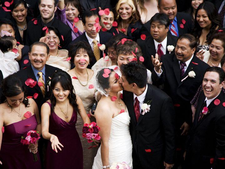Tmx Prince Weddings Wedding Photography 082 51 124996 Huntington Beach, CA wedding videography