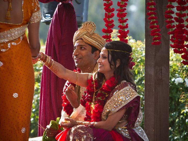 Tmx Prince Weddings Wedding Photography 085 51 124996 Huntington Beach, CA wedding videography