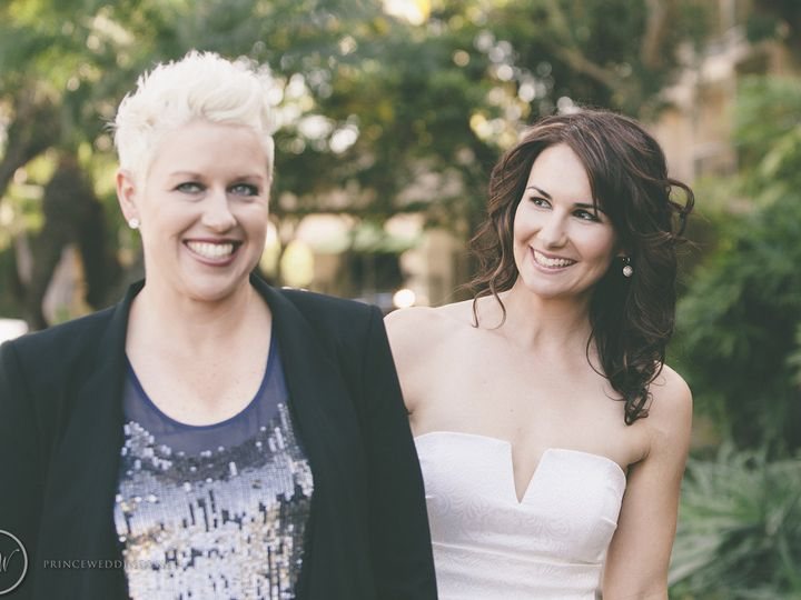 Tmx Prince Weddings Wedding Photography 087 51 124996 Huntington Beach, CA wedding videography