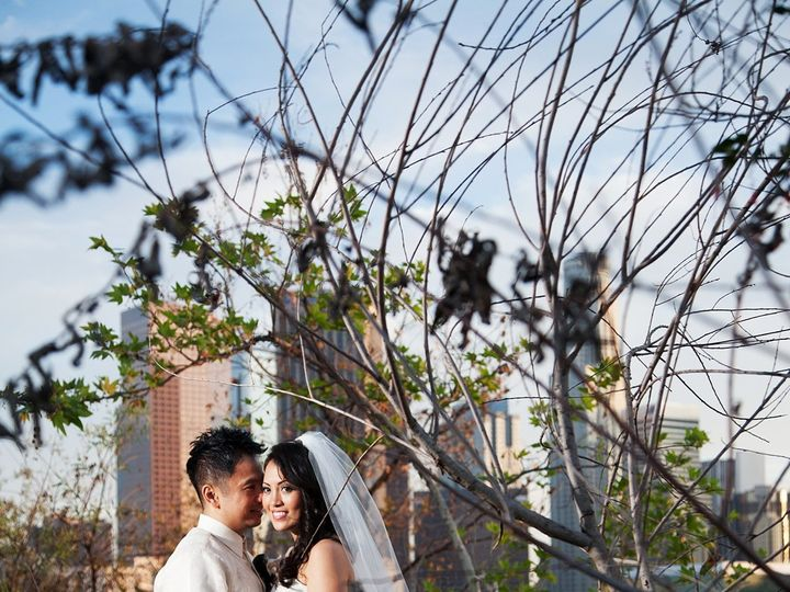 Tmx Prince Weddings Wedding Photography 094 51 124996 Huntington Beach, CA wedding videography