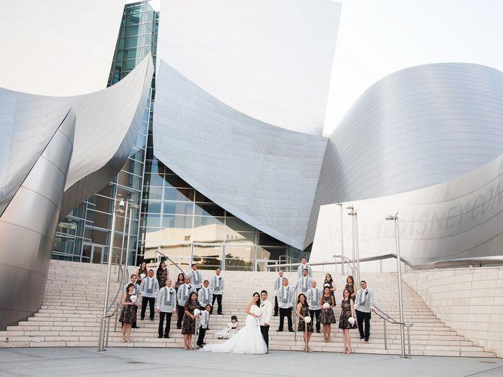 Tmx Prince Weddings Wedding Photography 095 51 124996 Huntington Beach, CA wedding videography