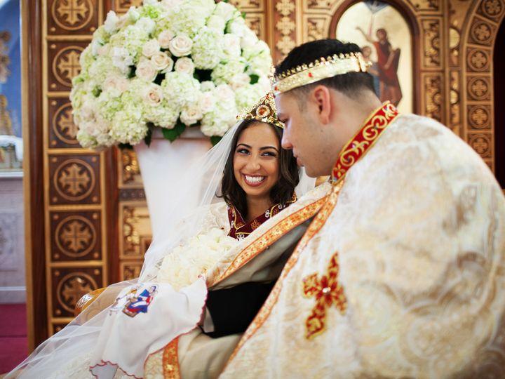 Tmx Prince Weddings Wedding Photography 099 51 124996 Huntington Beach, CA wedding videography