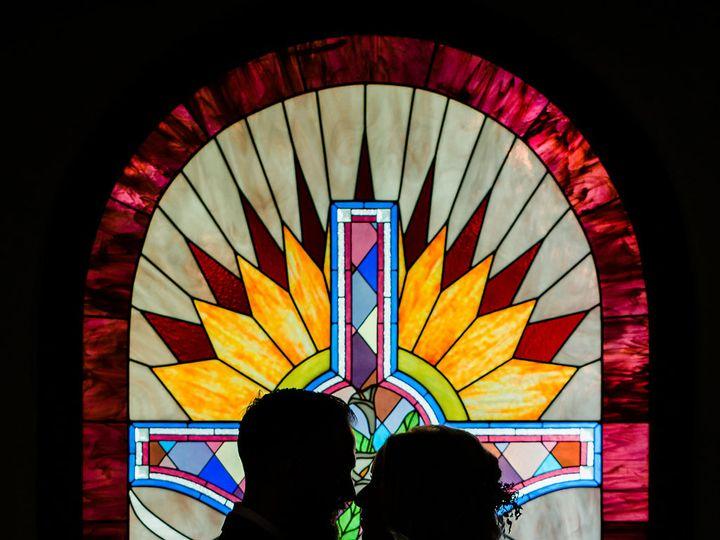 Tmx Thegriffithhouseweddingphotos Caitlingarret303of590 51 124996 V1 Huntington Beach, CA wedding videography
