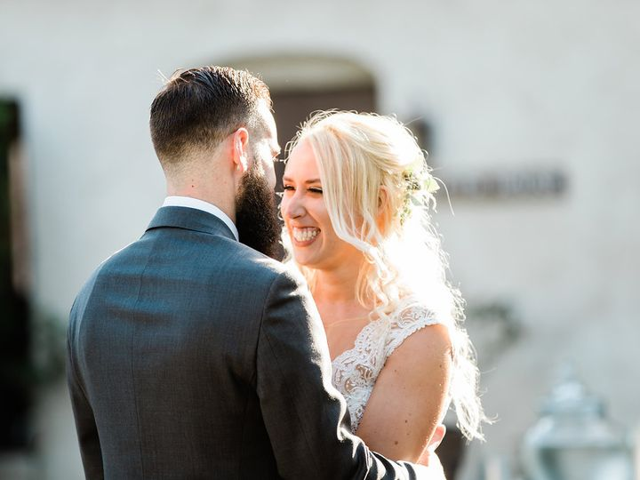 Tmx Thegriffithhouseweddingphotos Caitlingarret345of590 51 124996 V1 Huntington Beach, CA wedding videography