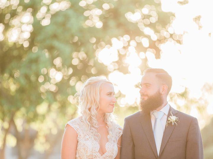 Tmx Thegriffithhouseweddingphotos Caitlingarret481of590 51 124996 Huntington Beach, CA wedding videography