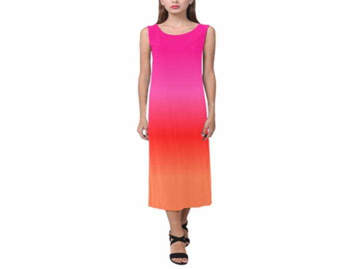 Tmx Long Dress With Side Slits 51 34996 V1 Boston wedding eventproduction