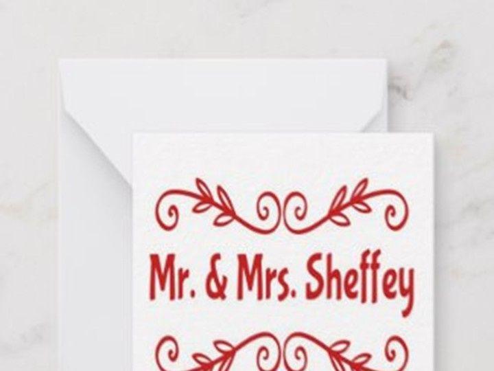 Tmx Mr And Mrs Sheffey Notecards 51 34996 Boston wedding eventproduction