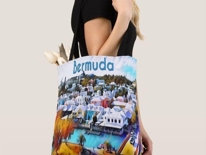 Tmx Neon Pop Art 4544 Bermuda Tote Bag R6ad9f8e4dcf14e2d9eee588a45e7a7e8 Eehl5 8byvr 648 51 34996 Boston wedding eventproduction