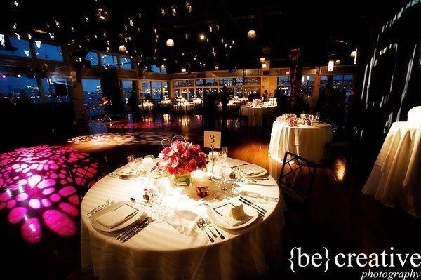 Tmx 1210679121976 AggieDom G4718 Carle Place, NY wedding planner