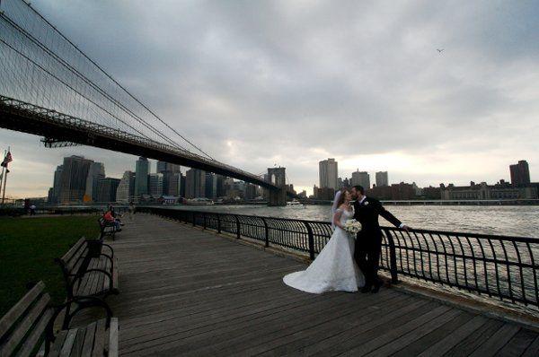 Tmx 1210679973820 Boardwalk Carle Place, NY wedding planner