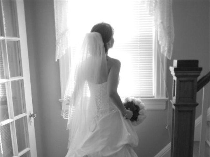 Tmx 1210680035023 IMG 0716 Carle Place, NY wedding planner