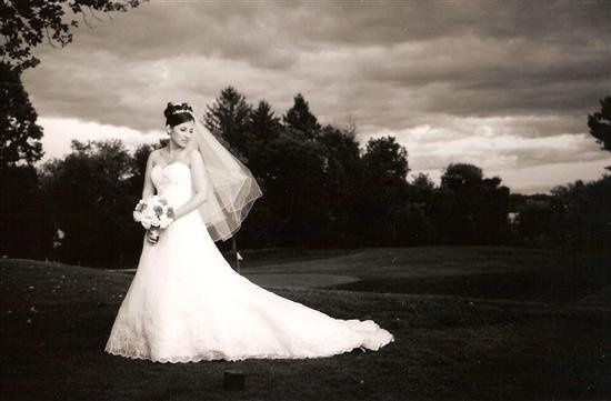 Tmx 1210680177632 202764 Carle Place, NY wedding planner