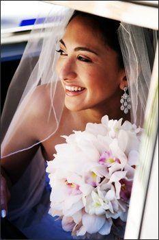 Tmx 1210680298820 Linda7 Carle Place, NY wedding planner