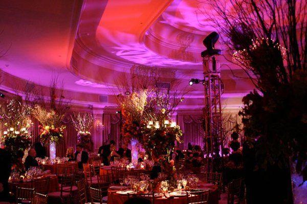 Tmx 1210680537257 Oheka Wedding1 Carle Place, NY wedding planner