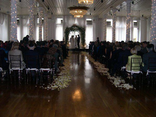 Tmx 1210680632382 DSCN0823 Carle Place, NY wedding planner