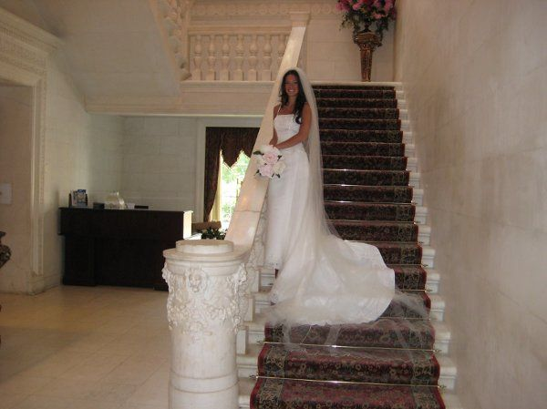 Tmx 1210680753241 IMG 0321 Carle Place, NY wedding planner