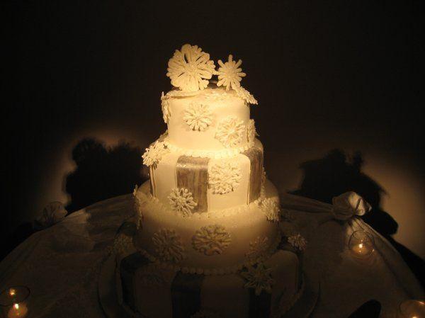 Tmx 1210680851804 IMG 0803 Carle Place, NY wedding planner