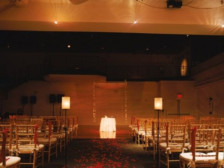Tmx 1210681201007 0094%282%29 Carle Place, NY wedding planner