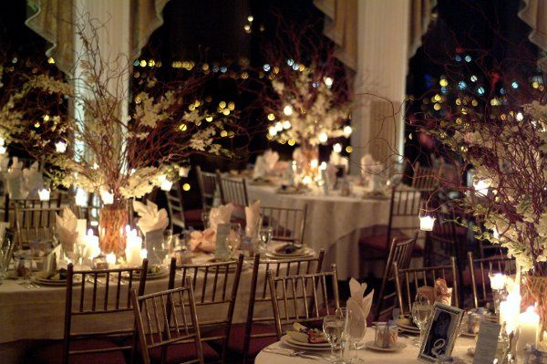 Tmx 1210681407491 DSCF0326 Carle Place, NY wedding planner