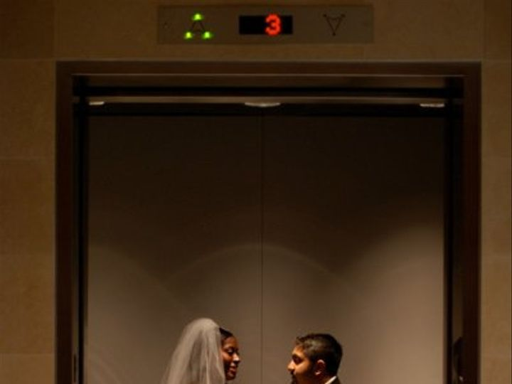 Tmx 1210681799038 Elevator Carle Place, NY wedding planner