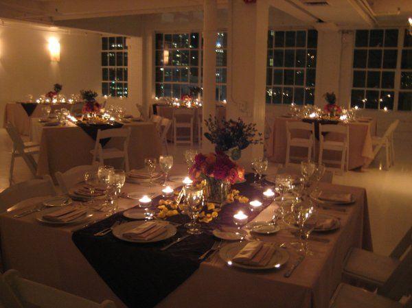Tmx 1210682255648 IMG 0679 Carle Place, NY wedding planner