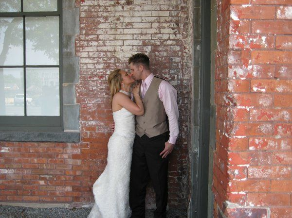Tmx 1210682368757 IMG 0105 Carle Place, NY wedding planner