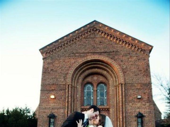 Tmx 1333294478495 3958761015128340670012126720088512023067248104908055n Carle Place, NY wedding planner