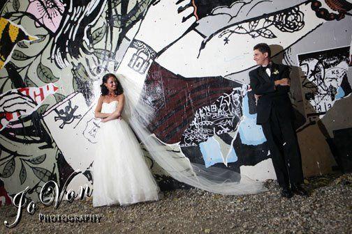 Tmx 1333294696113 4013023680847198770611605062106349141349953551109342n Carle Place, NY wedding planner