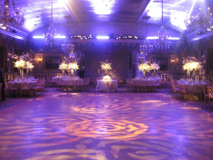 Tmx 1342800140898 IMG09521 Carle Place, NY wedding planner