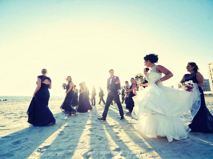 Tmx 1447972100664 1048272730868980326658135858130773930981o Carle Place, NY wedding planner