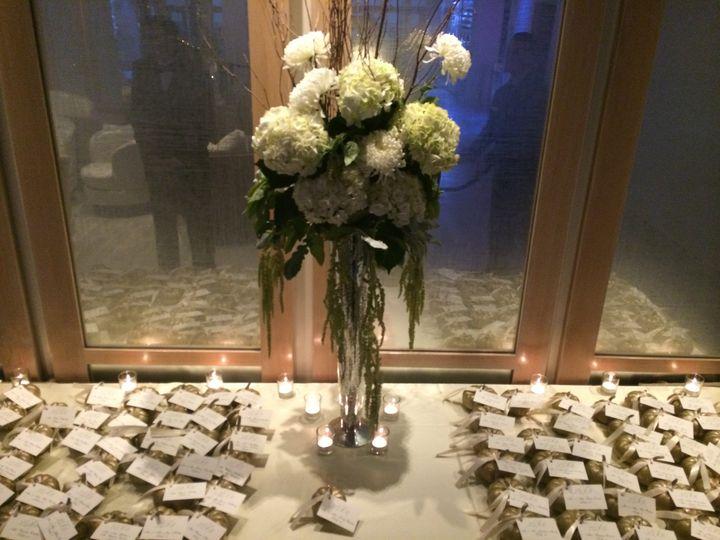 Tmx 1447972166900 Img3062 Carle Place, NY wedding planner